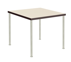 Berco Square Table