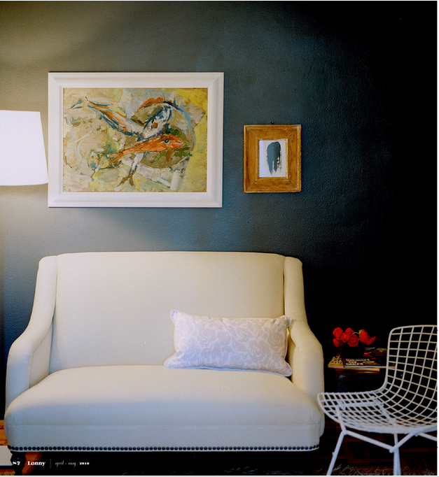 decorology tuesday treat a bright and airy nyc apartment
