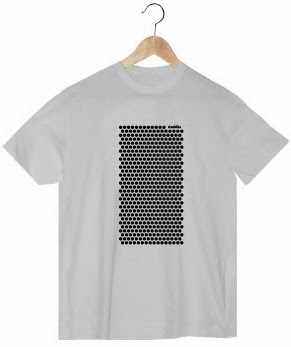 http://strambotica.es/es/26-camiseta-chico-vl.html