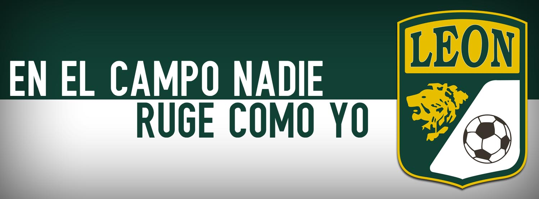 Chivas vs america para FaceBook - Imagui