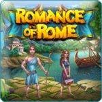 Romance of Rome v1.17-OUTLAWS