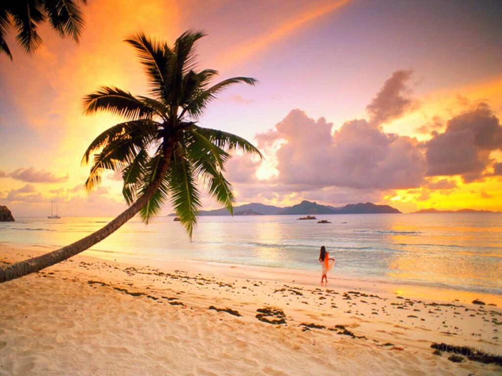 Praia        Praia-do-vaporzinho