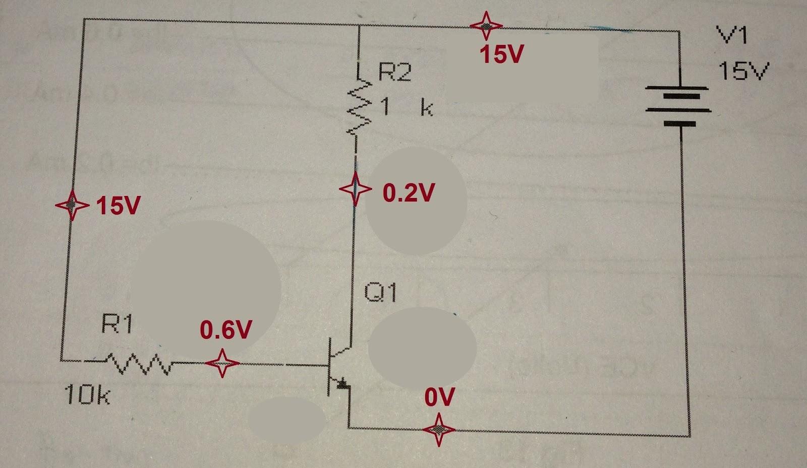 Automotive Electronics 101 Autoshop101 Wiring Diagrams Figure 18
