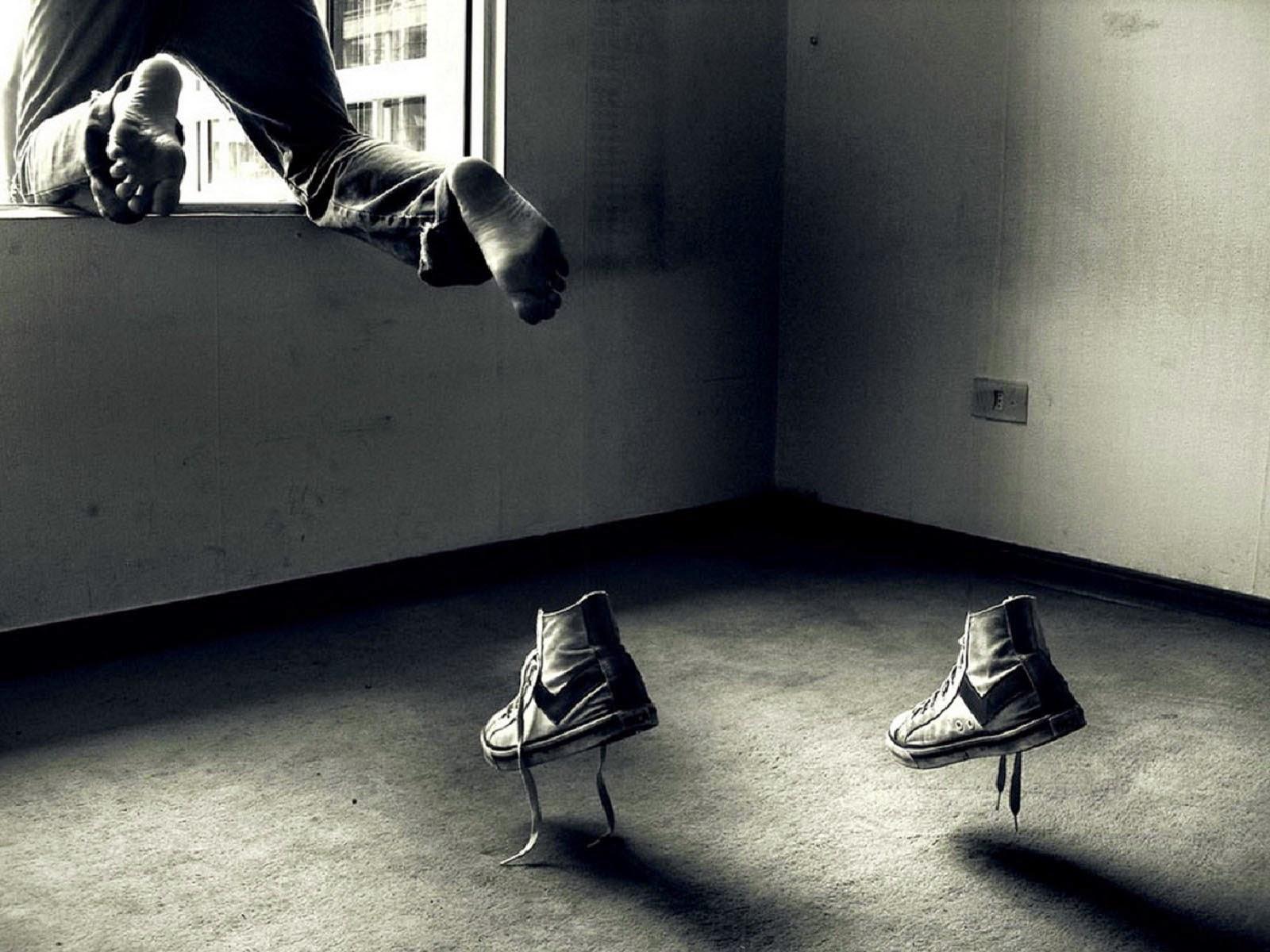 limpiar zapatos gamuza