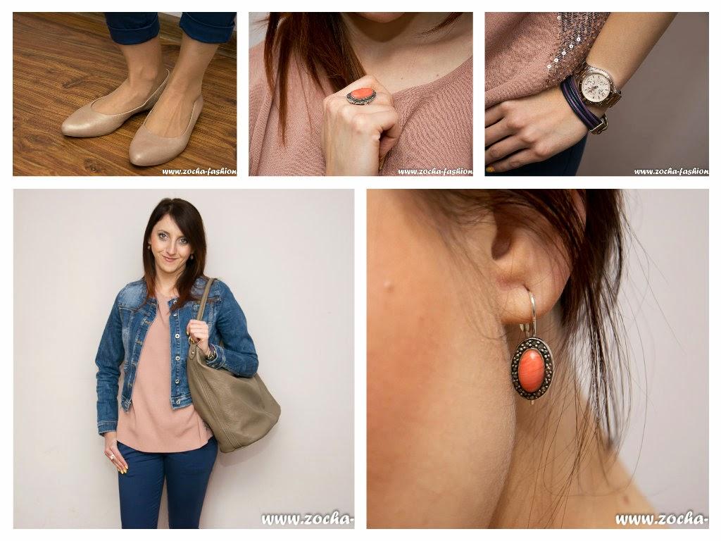 http://www.zocha-fashion.pl/2015/04/domowa-stylizacja-7.html