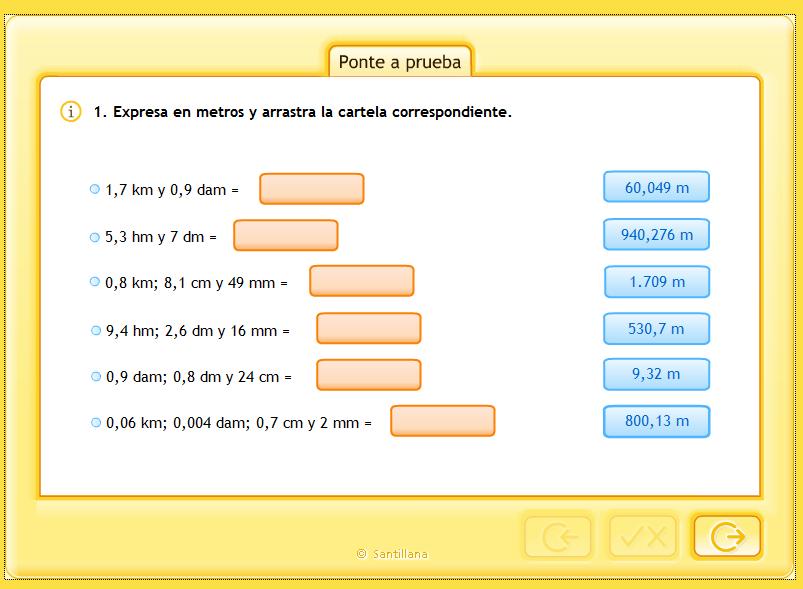 http://www.juntadeandalucia.es/averroes/centros-tic/41009470/helvia/aula/archivos/repositorio/0/193/html/recursos/la/U12/pages/recursos/143304_P176_1/es_carcasa.html