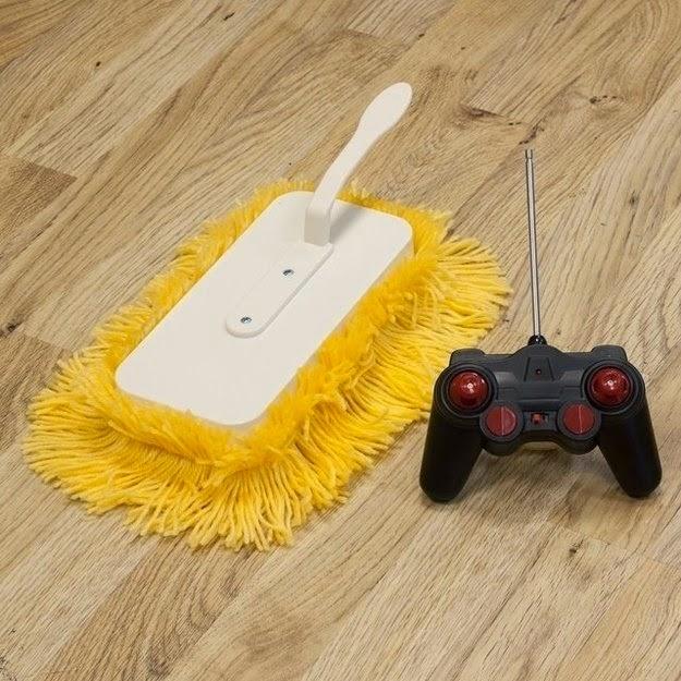 Kitchen Useful Gadgets..