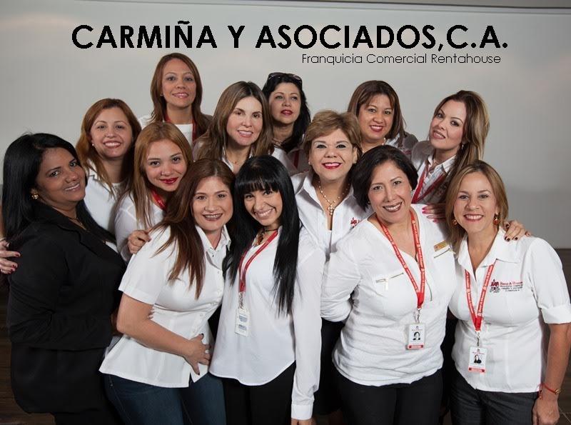 Inmuebles a tu gusto-Apartamentos y casas en venta en Maracaibo