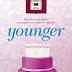 Younger - Pamela Redmond Satran
