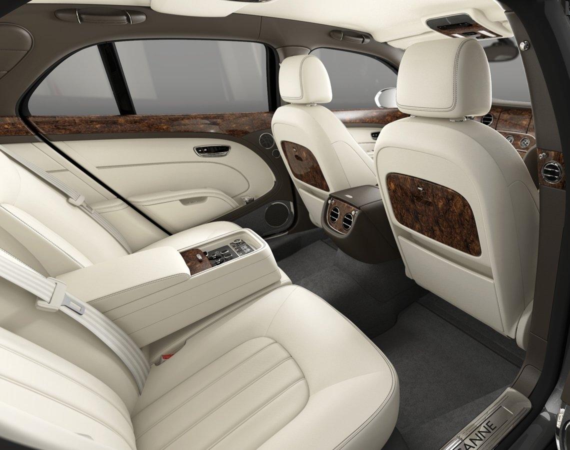 صور سيارة بنتلى مولسان 2014 - اجمل خلفيات صور عربية بنتلى مولسان 2014 - Bentley Mulsanne Photos Bentley-Mulsanne-2011-17.jpg