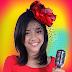 Biodata dan Profil Baila Idol Junior