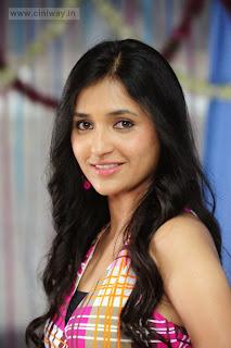 Actress-Sarayu-Latest-Stills