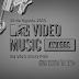 Ver Online MTV Video Music Awards 2015 Este 30/08/15 En Vivo y Gratis