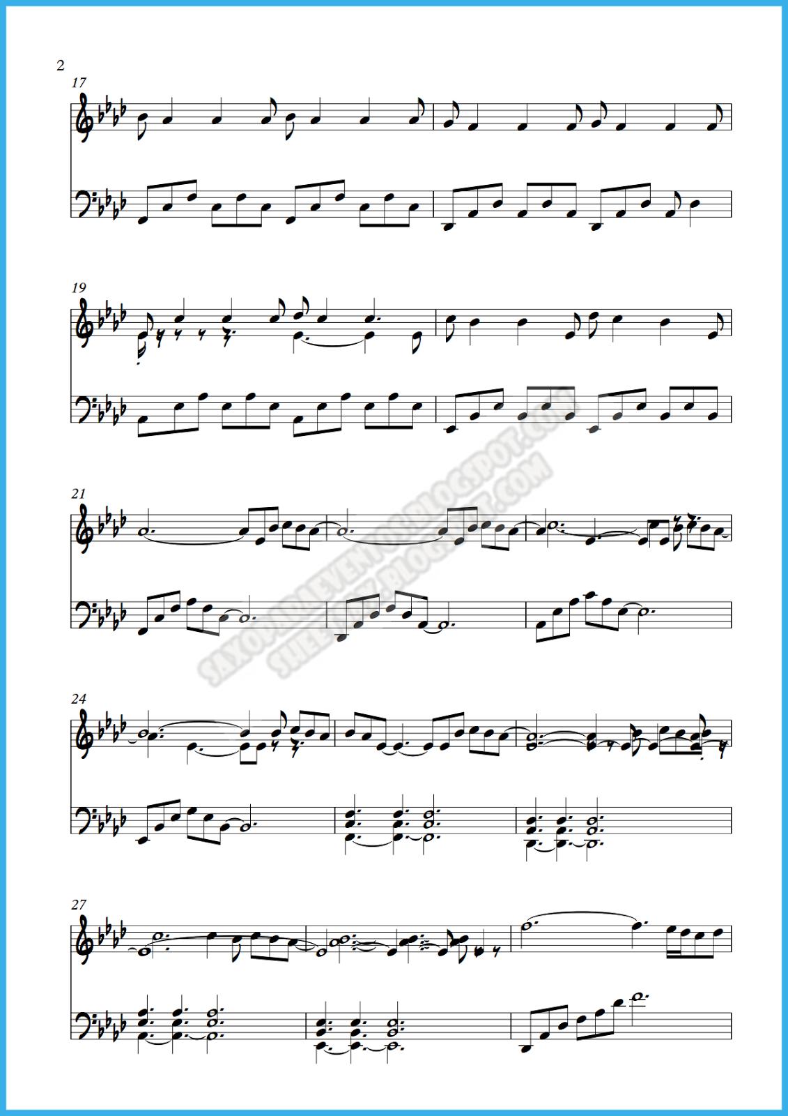Mercedes Sosa Canciones Con Fundamento