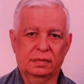 GONZÁLEZ ALMEIDA, Marco Augusto
