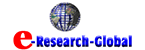 e-Research-Global Encuestas
