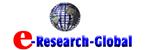 e-Research-Global Encuestas