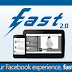 Fast Pro for Facebook v2.2 Apk 2.MB