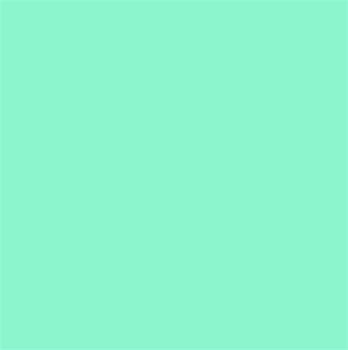 Plain mint green wallpaper for Cheap plain wallpaper