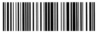 free download barcode reader for phone (support nokia & android)