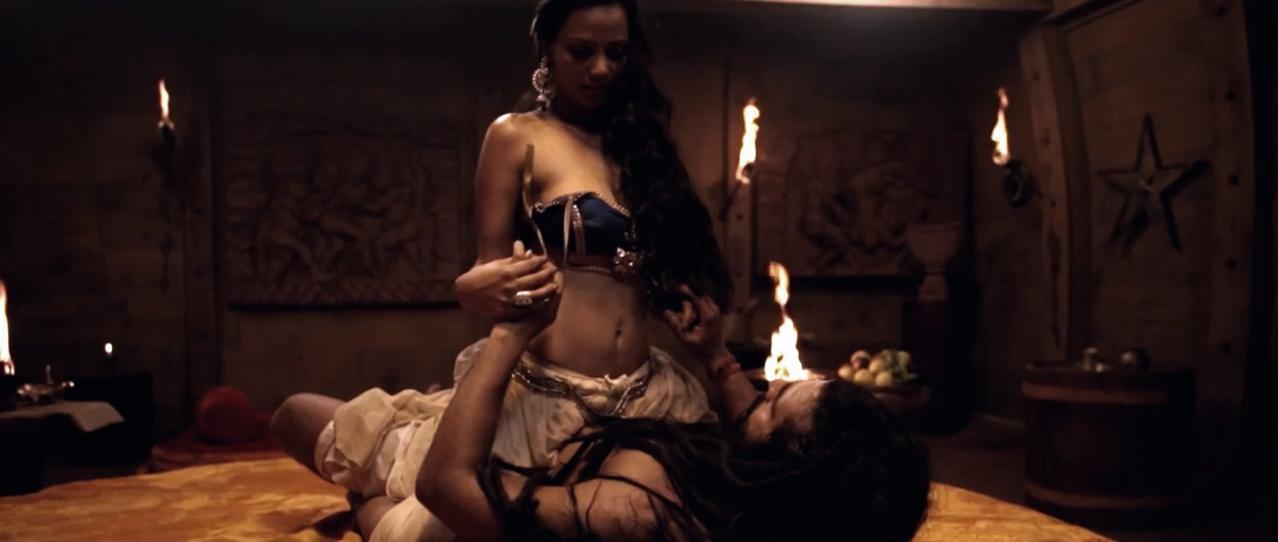 Porno Film.pro Kamasutra