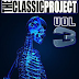 2639.- The Classic Project VOL 3 POP 2000 - 2004