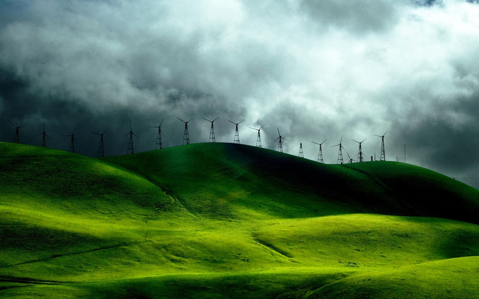 grassy hills wallpapers - top wallpaper desktop