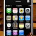 قم بتجربة هاتف الايفون على سطح المكتب قبل التفكير في شرائه