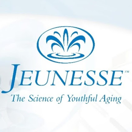 Join Jeunesse