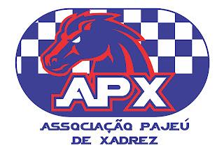 Solidão tá com a APX
