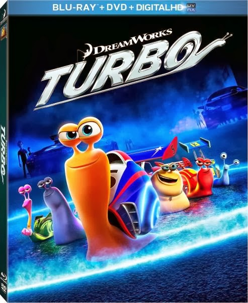 Turbo+(2013)+BluRay+720p+Hnmovies