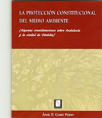 Nota informativa de la Universidad de Córdoba sobre mi segundo libro (2011):