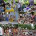 EXPOETE 2014 é sucesso e ETE Limoeiro realiza com maestria projeto que envolve saúde e tecnologia