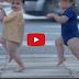 Το βίντεο που κάνει το γύρο του διαδικτύου και θέλεις να το βλέπεις ξανά και ξανά! [video]