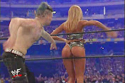 #2 - Jeff Hardy
