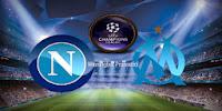 napoli-marsiglia-champions-league-pronostici