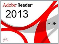 adobe reader terbaru