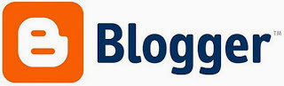How To Make A blog On blogger ?