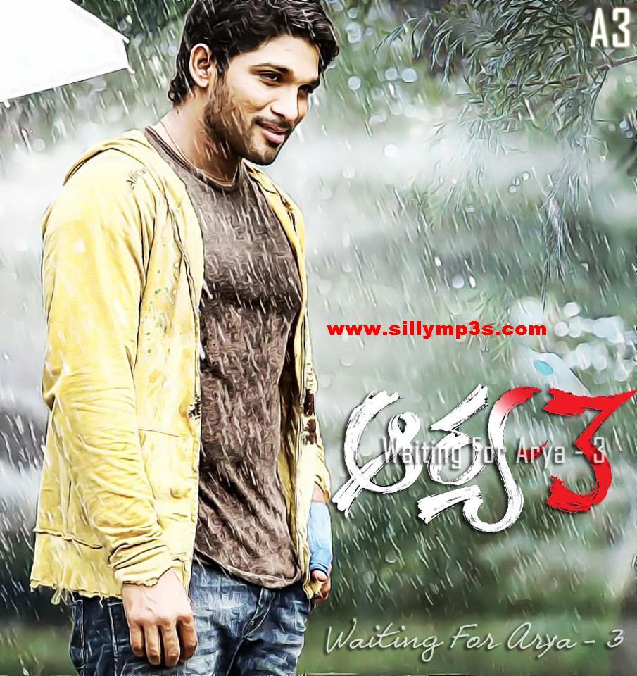 Aarya  Movie Songs Free Download