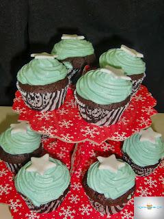 http://cecilecupcakecafe.blogspot.de/2013/12/schoko-lebkuchen-cupcakes-mit.html