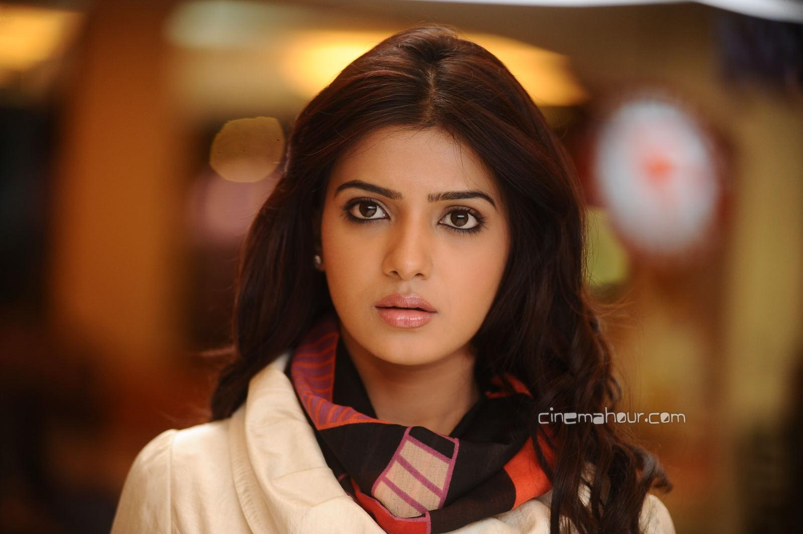 world entertainment: samantha ruth prabhu wallpaper