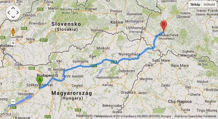 http://www.utvonaltervezo.com/?from=Sz%C3%A9kesfeh%C3%A9rv%C3%A1r&to=Szolyva&how=drive