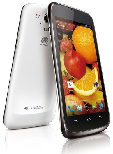 huawei ascend p1 lte, globe telecom mobile lte, mobile lte, mobile lte philippines