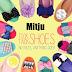 Fashion Fridays: Mitju Tick Tack Shoes
