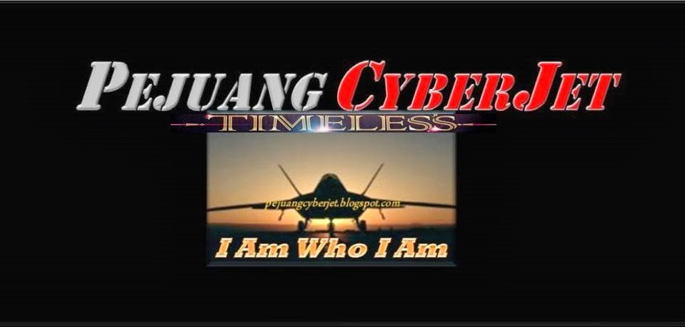 CyberJet