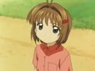 assistir - 16 – Sakura Card Captors – Sakura e o Arco-íris - online