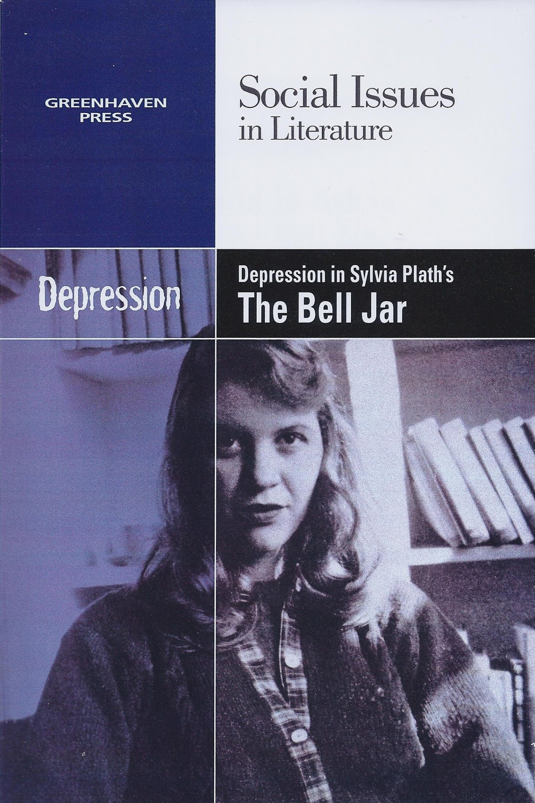 "sylvia plath essays We will write a custom essay sample on sylvia plath: ""daddy"" for you for only $1390/page order now."