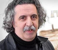 Daniel Santoro ¡¡¡Artista de nivel Mundial¡¡