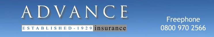 Advance Commercial Insurance Blog