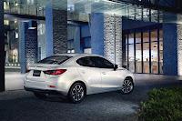2016-Mazda2-Sedan-5.jpg